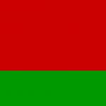 Dịch vụ xin visa đi Belarus