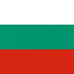 visa đi Bulgaria
