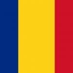 visa đi Romania