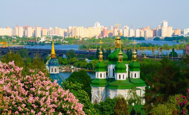 visa đi Ukraina