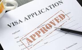 Image result for làm visa lao động
