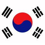 co-korean1