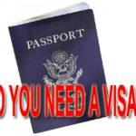 thu-tuc-xin-visa