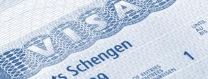 schengen_visa_travel_insurance1
