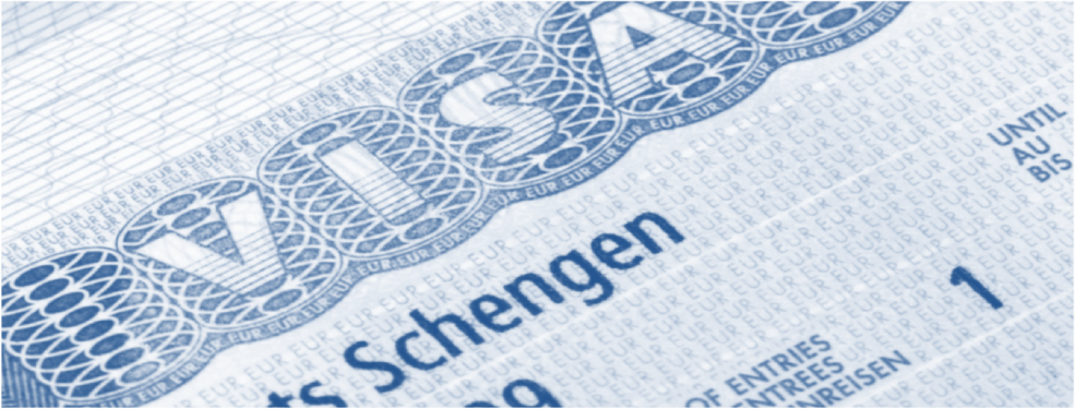 schengen_visa_travel_insurance1